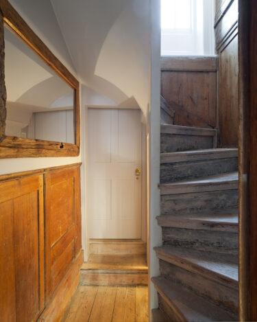 Read House - Chris Dyson Architects
