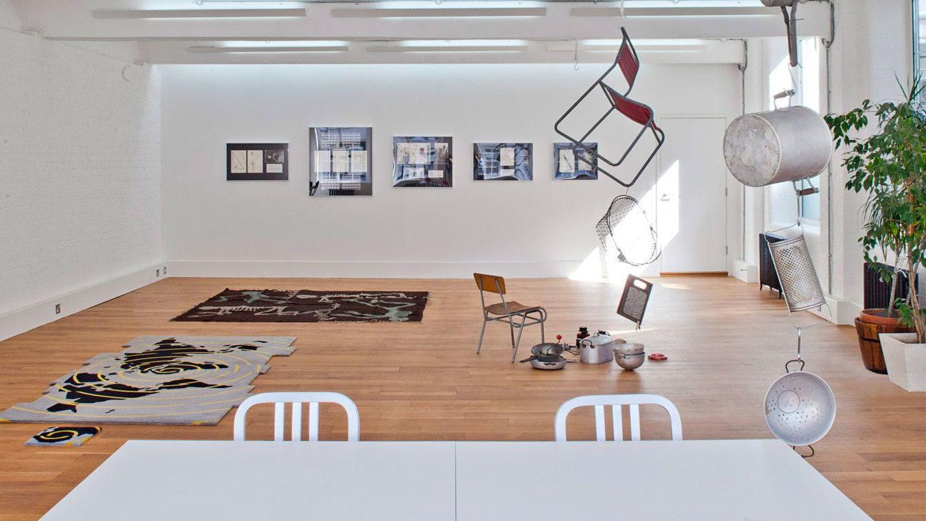 Hatoum Studio