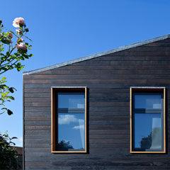 IDSystems - Chris Dyson Architects