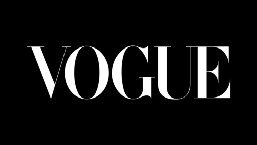 Chris Dyson Architects featured in Vogue Magazine blog by Jo Rodgers - Chris Dyson Architects